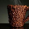 С 21 по 24 сентября в парке Кючюкчифтлик будет организован 4-й Стамбульский кофе-фестиваль