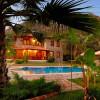 Собственный домик на Средиземном побережье в Турции – реальная мечта