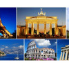 Как путешествовать по Европе?