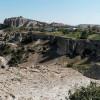 Фригийская долина станет новым музеем под открытым небом Анатолии