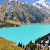 Турецкий лавандовый рай предлагает праздник для туристов