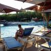 На каких турецких курортах россияне отдыхали чаще всего этим летом?