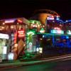 Богемная ночная жизнь Бодрума — взгляд на ночную жизнь на полуострове
