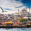 Впервые в Турции? Секреты местных жителей упростят путешествие