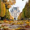 Все, что нужно знать про осень во Франции