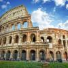 Осеннее очарование Италии: куда искать горящие туры