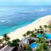 Ешь, молись, люби и занимайся серфингом на Бали