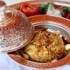 Всемирно известные шеф-повара отправляются в Конью на фестиваль продуктов питания
