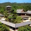 Поклонники сельского туризма начинают стекаться в Японию