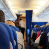 Насколько вы готовы к воздушным путешествиях?