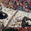 Делать покупки в Турции приятно: базары восточной страны