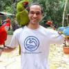Советы путешественникам в Гондурасе