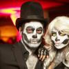 Где отметить Хэллоуин 2017 в Стамбуле?
