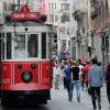 Индустрия туризма Турции в 2018 году