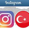 Instagram взбунтовался против турецких пользователей