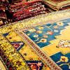Все, что вам нужно знать о турецких коврах и ковриках