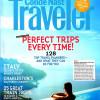 Турция попала в топ-20 лучших туристических направлений мира