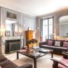 Каковы преимущества аренды меблированной квартиры через агентство?