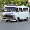 В Стамбуле незначительно подорожал проезд в маршрутках