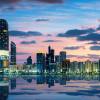 Разнообразие туров в ОАЭ – отдых на любой вкус