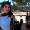 Пол-литра оливкового масла из маслин 1800-летнего дерева продается за 6000 долларов в западной Турции