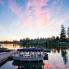 Вещи, которые нужно сделать в Орегоне