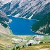 Лучшие дорожные путешествия по Италии на арендованном авто