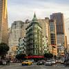 Путеводитель по Сан-Франциско