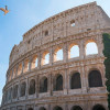 10 вещей, которые нужно знать перед поездкой в Рим, Италия