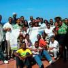 Рост туризма на Ямайке достиг ошеломляющих результатов