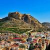 Причины посетить город Аликанте в Испании