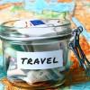 Бюджетные путешествия с комфортом: выдумка или реальность