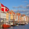 Дания потеряла миллионы в туризме