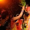 Анталия — любимое место проведения индийских свадеб