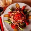 Культура продуктов питания и напитков в Анкаре: лучшие рестораны