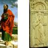 Ватикан отвергает заявления о раскопках Библии Святого Павла в Тарсу Турции
