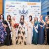 Постскриптум: краткий обзор «Мисс Туризм-2017»