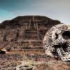 Поверьте, что путешествие в Мексику вас удивит