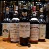 Редкий шотландский виски, проданный за 10 000 долларов в швейцарском баре, оказывается поддельным
