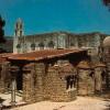 Что вы увидите в церкви Святого Николая в Демре?