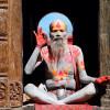 Йога-туризм: отдых ума и тела