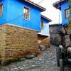 Всемирное наследие — деревня Джумалыкызык привлекает 50 000 туристов на северо-западе Турции
