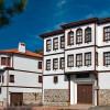 Одиннадцать вещей, которые должны быть дома в Турции
