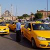 Что вы знаете о такси в Турции?