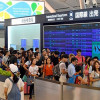 Япония планирует продвигать туризм с доходами от нового налога на выезд