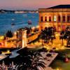 Что определяет роскошное путешествие в Турции?