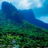 Самые захватывающие острова, куда можно отправиться отдыхать