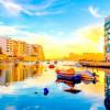 Как посетить Мальту и сэкономить?