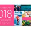 Global Wellness Summit определил «Восемь оздоровительных трендов на 2018 год», куда вошел туризм