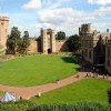 Английские регионы растут в популярности у иностранных туристов